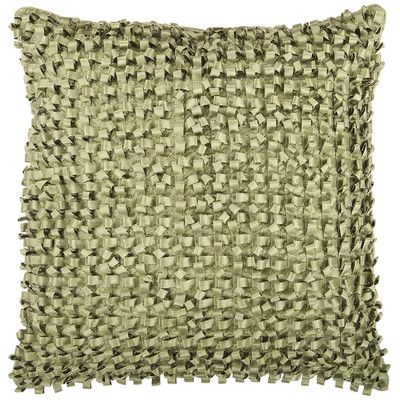 Found it at Wayfair.ca - Isabelle Synthetic Throw Pillow