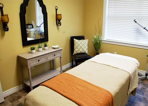 C Selles Ppm together with Chiropractic Floor Plans besides Massage Room Colors besides Chiropractic Interior Design as well Chiropractic Office Guide Contemporary Office Design. on davlen chiropractic