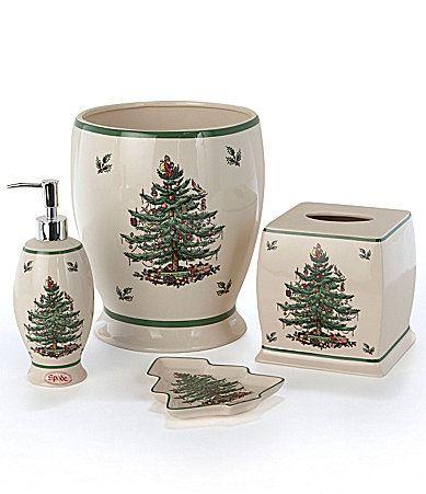 10 Best Spode Christmas Tree Images On Pinterest Spode Christmas Tree Christmas China And
