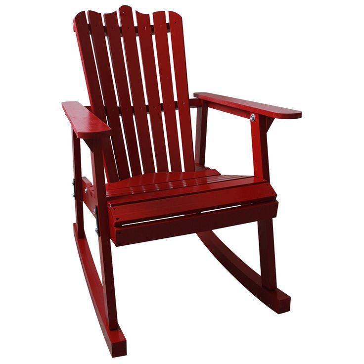 Mejores 35 imágenes de Outdoor Furniture en Pinterest | Muebles de ...