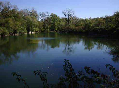 17 best images about iowa on pinterest hiking trails for Iowa fishing lakes