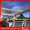Look what I found Via Alibaba.com App: - Garden waterproof auto japanese pagoda umbrealla tent for sale