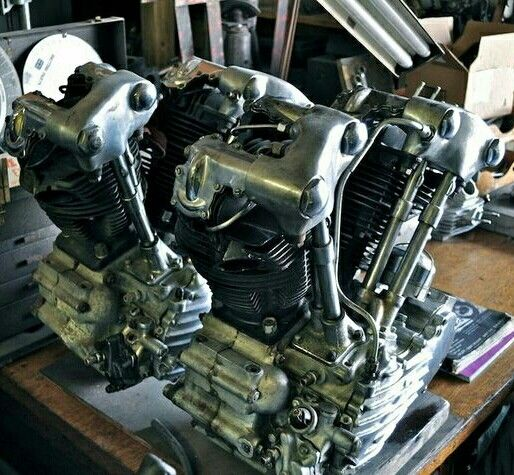 Supercharger For Harley V Rod: 180 Best Images About Motorcycle. Heart On Pinterest