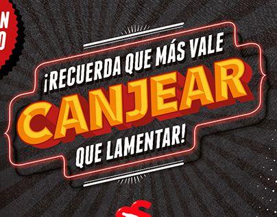 次の @Behance プロジェクトを見る : 「Catálogo premios Coca Cola Socio Selecto (México)」 https://www.behance.net/gallery/25615489/Catalogo-premios-Coca-Cola-Socio-Selecto-(Mxico)