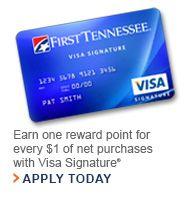 Access the First Tennessee Bank login here. Secure user login to First Tennessee Bank. To access the secure area for First Tennessee Bank you must proceed to login.