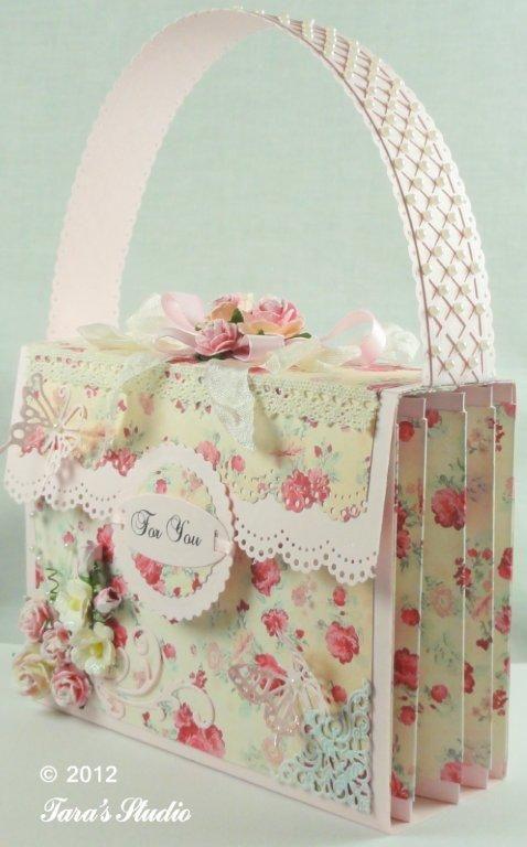 Taras Studio - handle box Sept 2012 img 35
