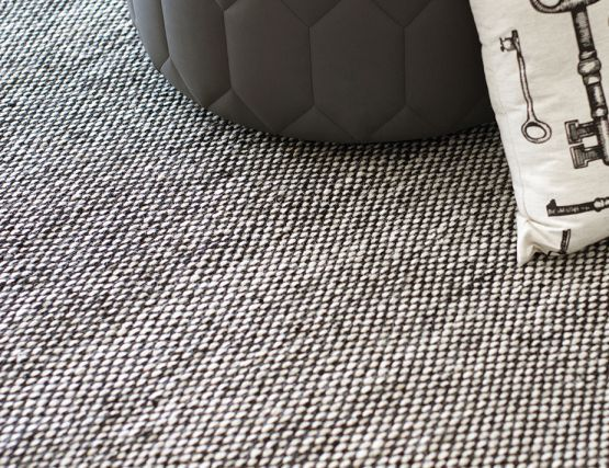 If Your Looking For Designer Floor Rugs In Melbourne Then You Have Come To The Right Place Visit Relaxhouse Showroom