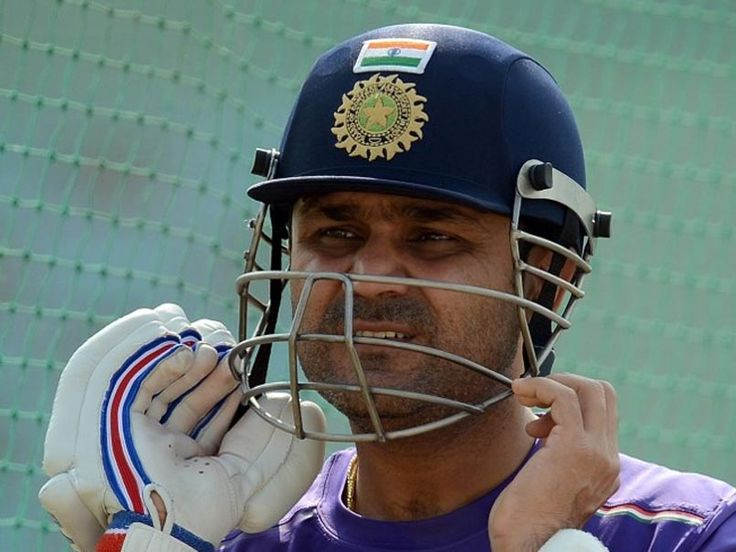 #Virender Sehwag is reported to be in contention to take over as #Kings XI Punjab coach following the resignation of Sanjay Bangar  @ criczones.com