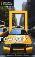 N.Y. - Durham, Michael S. New York #itineroteca