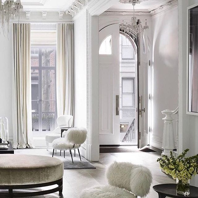 Inspiration Ideen In 2020 Interior Home Home Decor