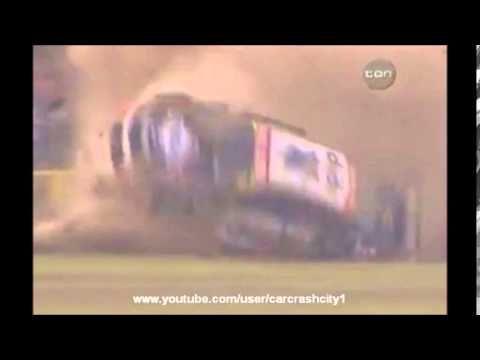 V8 SUPERCARS (4)