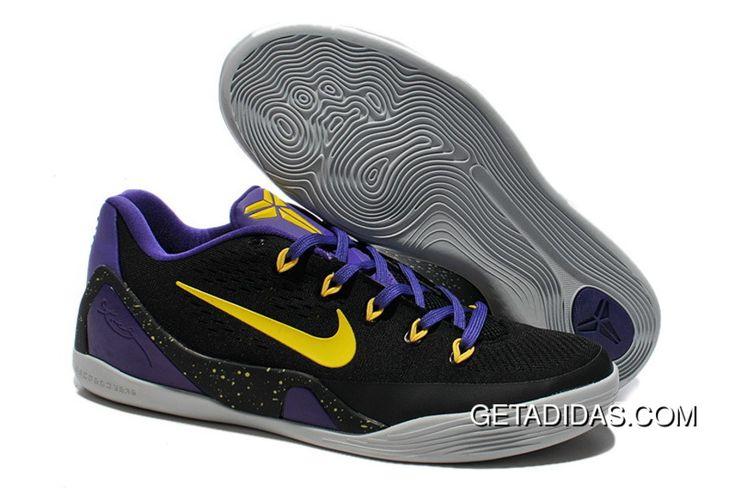http://www.getadidas.com/nike-zoom-kobe-9-shoes-yellow-black-blue-grey-topdeals.html NIKE ZOOM KOBE 9 SHOES YELLOW BLACK BLUE GREY TOPDEALS Only $87.37 , Free Shipping!