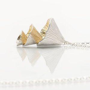 Martina Hamilton, Bespoke Irish Jewellery, Irish designer jewellery, contemporary Irish jewellery,