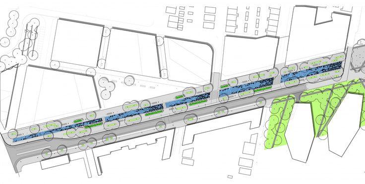 buro-sant-en-co-landschapsarchitectuur-roombeek-enschede-roomweg-beek-ontwerp-1