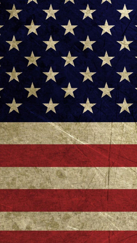 Die besten 25 amerikanische Flagge Tapete Ideen auf Pinterest
