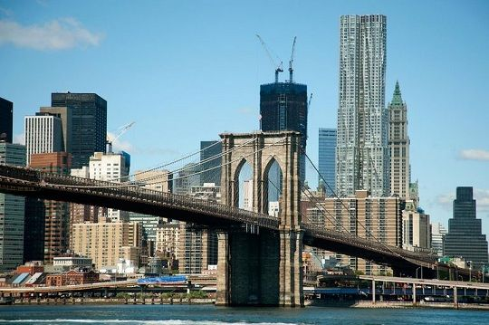 New York City Things to Do - Viator. 94, likes · talking about this. Find the best deals on top attractions, trips & tours. Get recommendations.