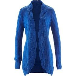 Sweter damski BPC Selection - bonprix