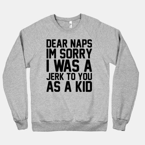 sorry.......