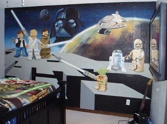 64 best Kid Bedroom Decorating Ideas images on Pinterest