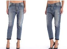 Women Boyfriend Low Waist Jeans Best Seller follow this link http://shopingayo.space