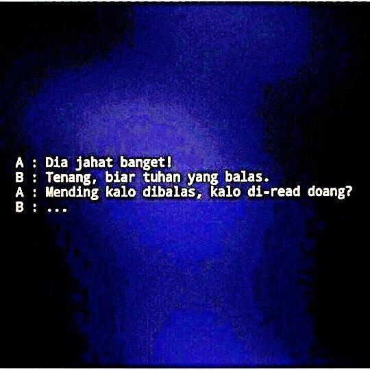 Lol! #joke #humor #indonesia