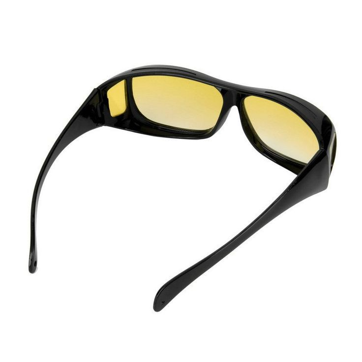 iVision ANTI-GLARE GLASSES