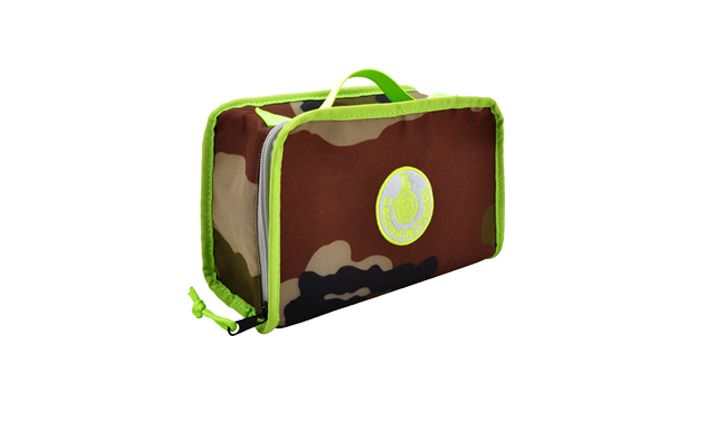 lunch box militaire site new