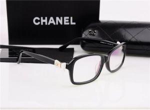 Chanel Optical Eyeglasses Usa : 44 best images about Eyewear on Pinterest Eyewear, Tom ...