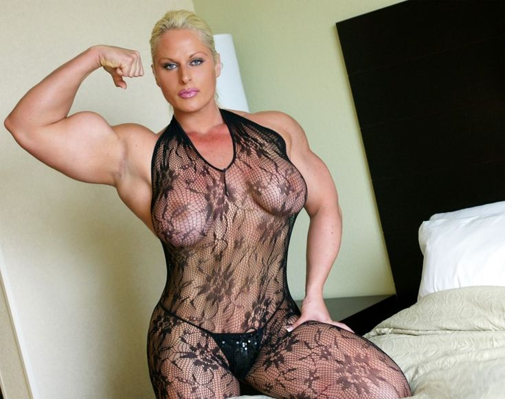 Sweet pussy muscle flexing 2