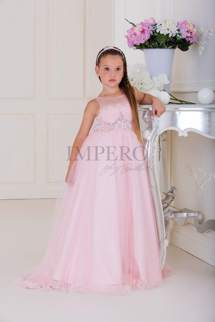 MASHA #damigelle #paggetto #wedding #matrimonio #nozze #rosa #pink
