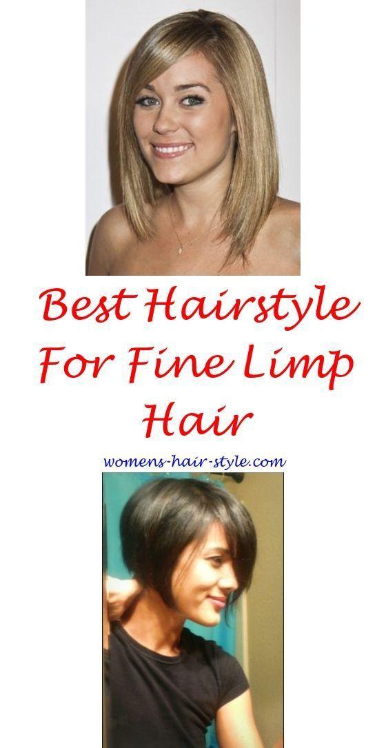 Bouffant Hair Big Wedge Hairstyles Pinterest Hair Styles Hair