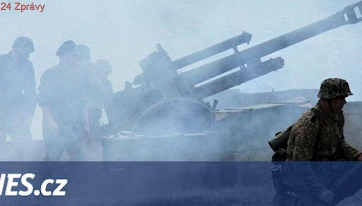 Podívejte se, jak bojuje americká armáda. Tankový den v přímém přenosu