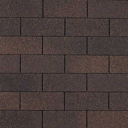 Best 17 Best Images About Owens Corning Residential Roofing On 400 x 300