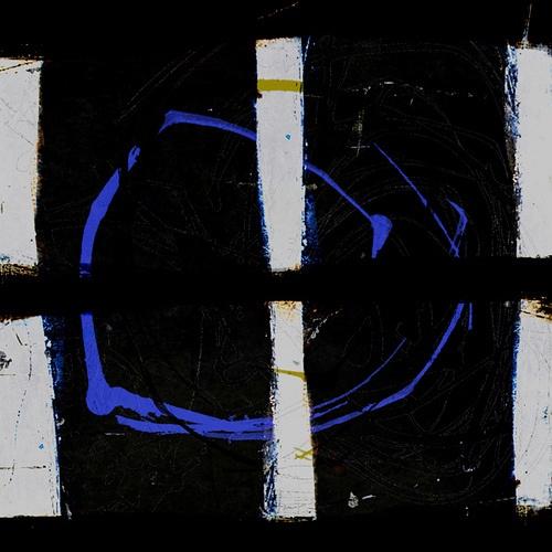 Linda VachonArt Gallery, Linda Vachon, Art Circles, Art Search, Abstract Painting, Abstract Art, Art Journals, Art Abstract, Abstract Expressionist