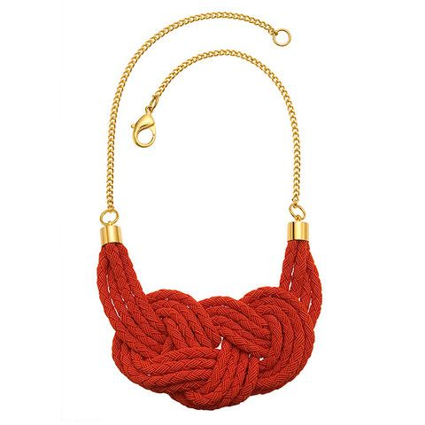Two to Tango | Knotty Gal Accessories $155 | accesorios ...