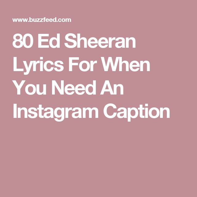 Good Bio Quotes: Best 25+ Instagram Caption Quotes Ideas On Pinterest