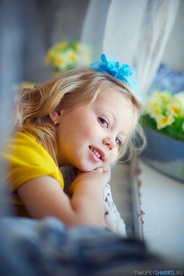 Детская и семейная фотография Тимофея Шарко - timofeysharko.ru