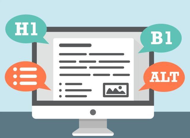 Webredacteuren en webrichtlijnen: vaak is het geen liefde op het eerste gezicht. Ik merk geregeld dat webredacteuren de richtlijnen 'technisch geneuzel' vinden. Onterecht, want ongeveer tweederde van de webrichtlijnen heeft betrekking op technische aspecten. De overige 33 procent bestaat uit meer dan veertig richtlijnen waar de webredacteur direct mee te maken heeft. De webredactie is […]