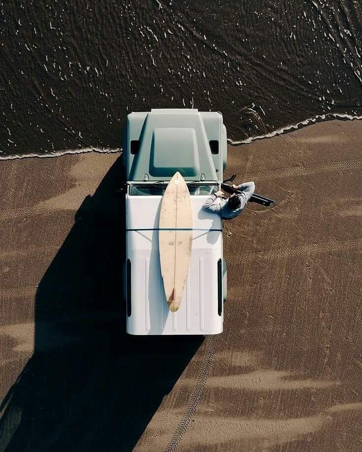 Land Rover Defender 90 Td4 Heritage lifestyle. Van life