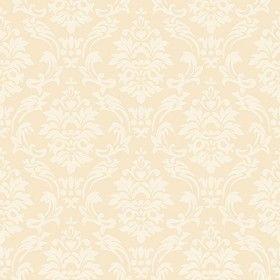 Textures Texture seamless | Damask wallpaper texture seamless 10907 | Textures - MATERIALS - WALLPAPER - Damask | Sketchuptexture