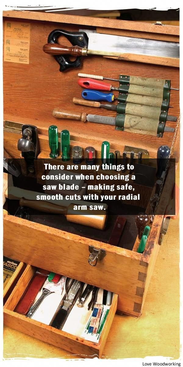 Incredible 4 Swift Cool Tips Old Woodworking Tools Vintage Woodworking Onthecornerstone Fun Painted Chair Ideas Images Onthecornerstoneorg