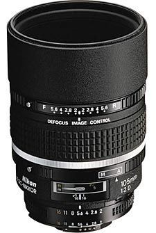 5 Best Lenses for Portrait Photography from Adorama Learning Center