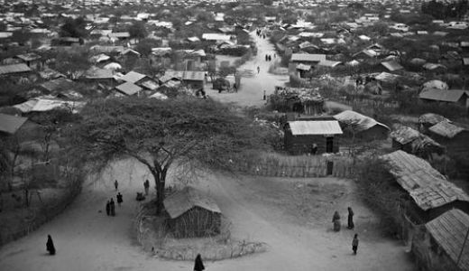 Kenya: Cholera Outbreak Spreads to Dadaab Refugee Camp | Médecins ...