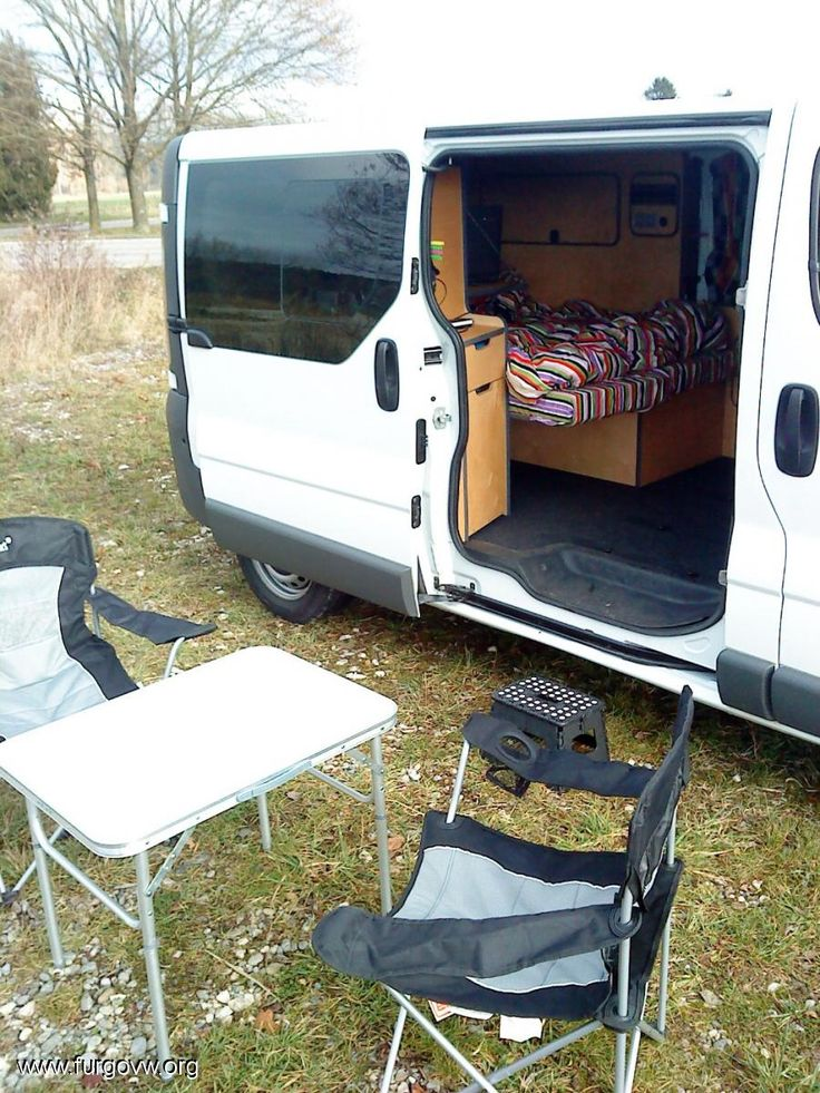 die 25 besten ideen zu opel vivaro camper auf pinterest lkw bett camper autocamper und vw. Black Bedroom Furniture Sets. Home Design Ideas