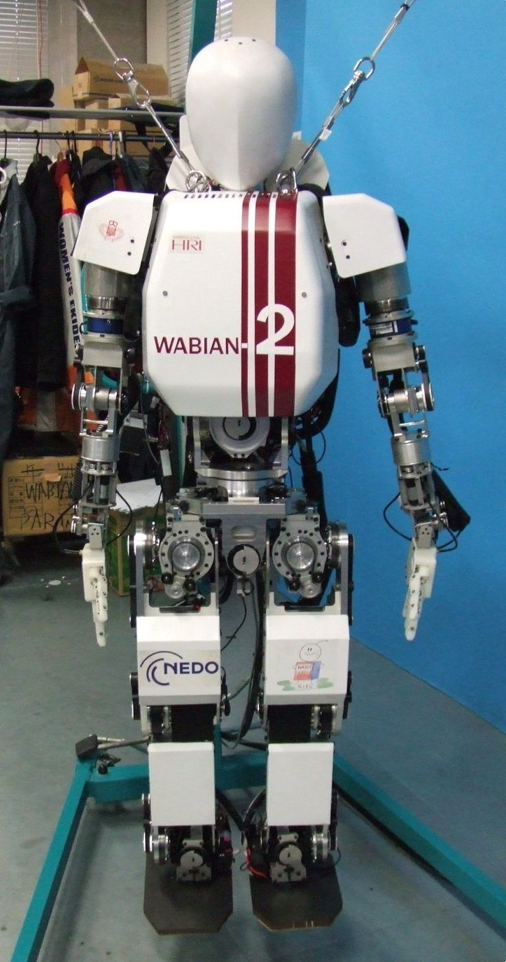 120 best robot images on Pinterest | Robots, Food and Technology