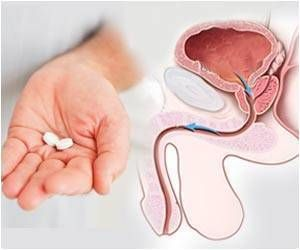 Therapy Outcomes in Prostate Cancer With Bone Metastasis can be Predicted With New Model