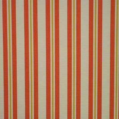 ralph lauren fabric neptune stripe tangerine ralph. Black Bedroom Furniture Sets. Home Design Ideas