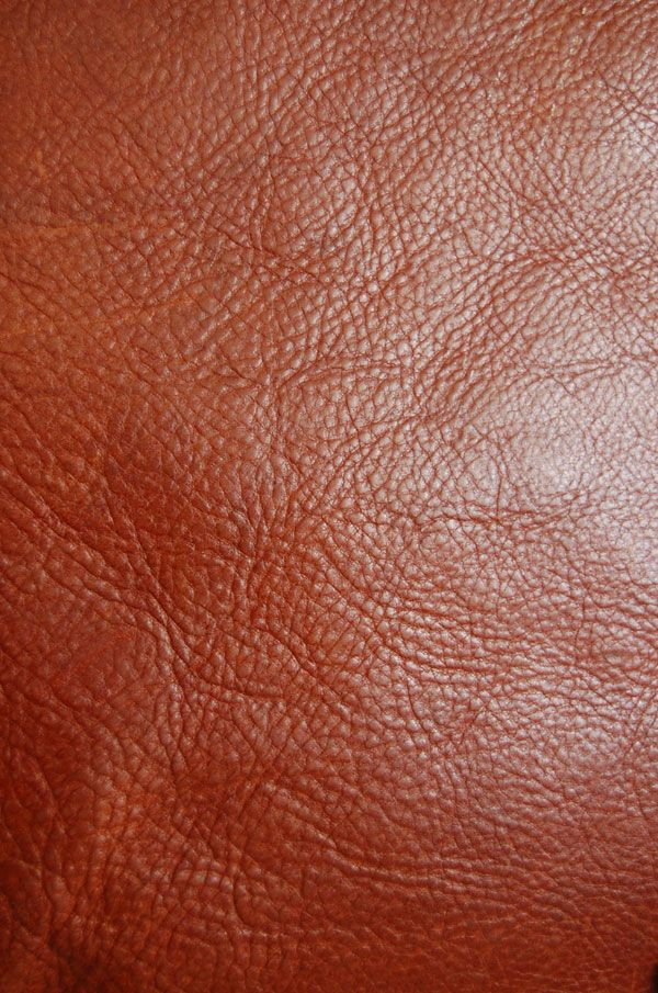 Leather Texture 01