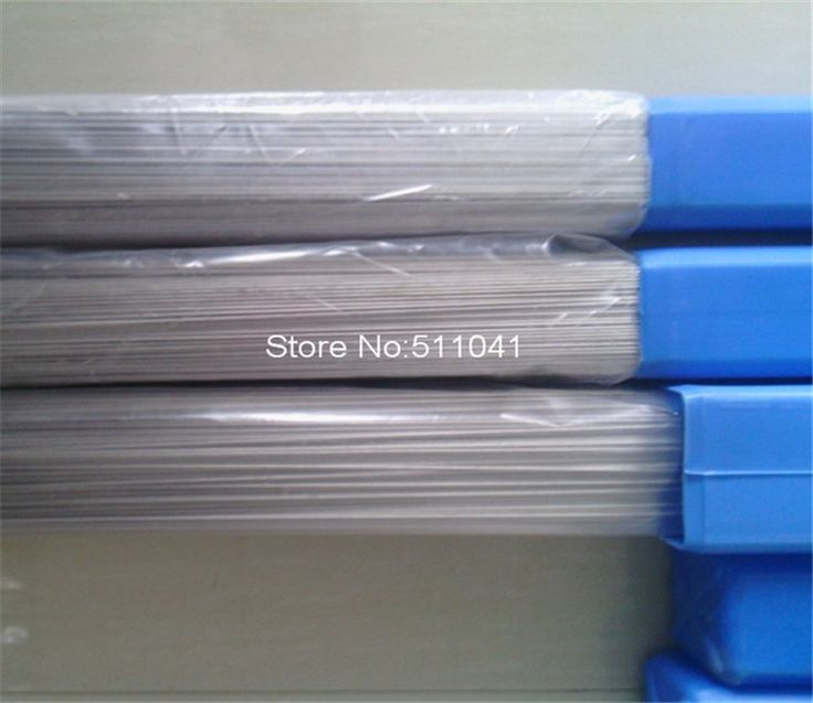 93.80$  Watch now - http://alil9n.worldwells.pw/go.php?t=32358492606 - dia 1mm long 1000mm sticks AWS A5.16 TIG welding Titanium wire,Tig Titanium Welding Wire ,Paypal is available 93.80$