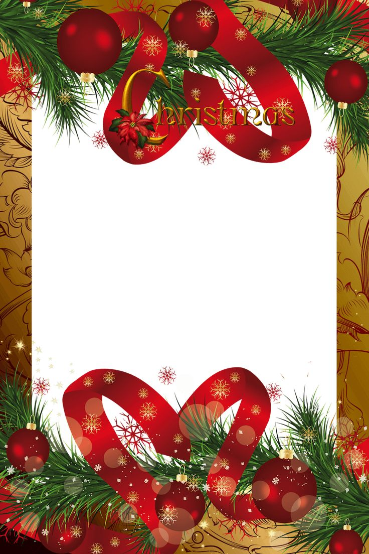 Christmas Photo Frame App Iphone | Frameviewjdi.org